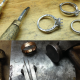 pictures-of-tools