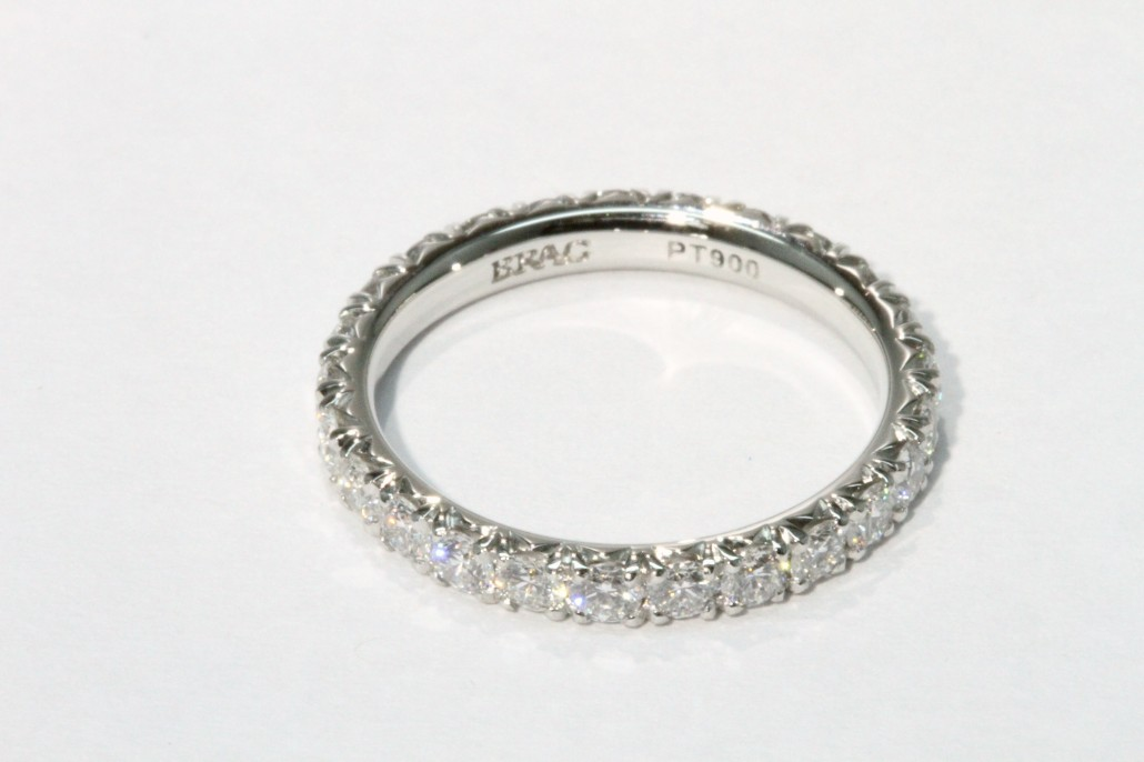 diamond wedding bands boston ma jeweler boston ring and gem