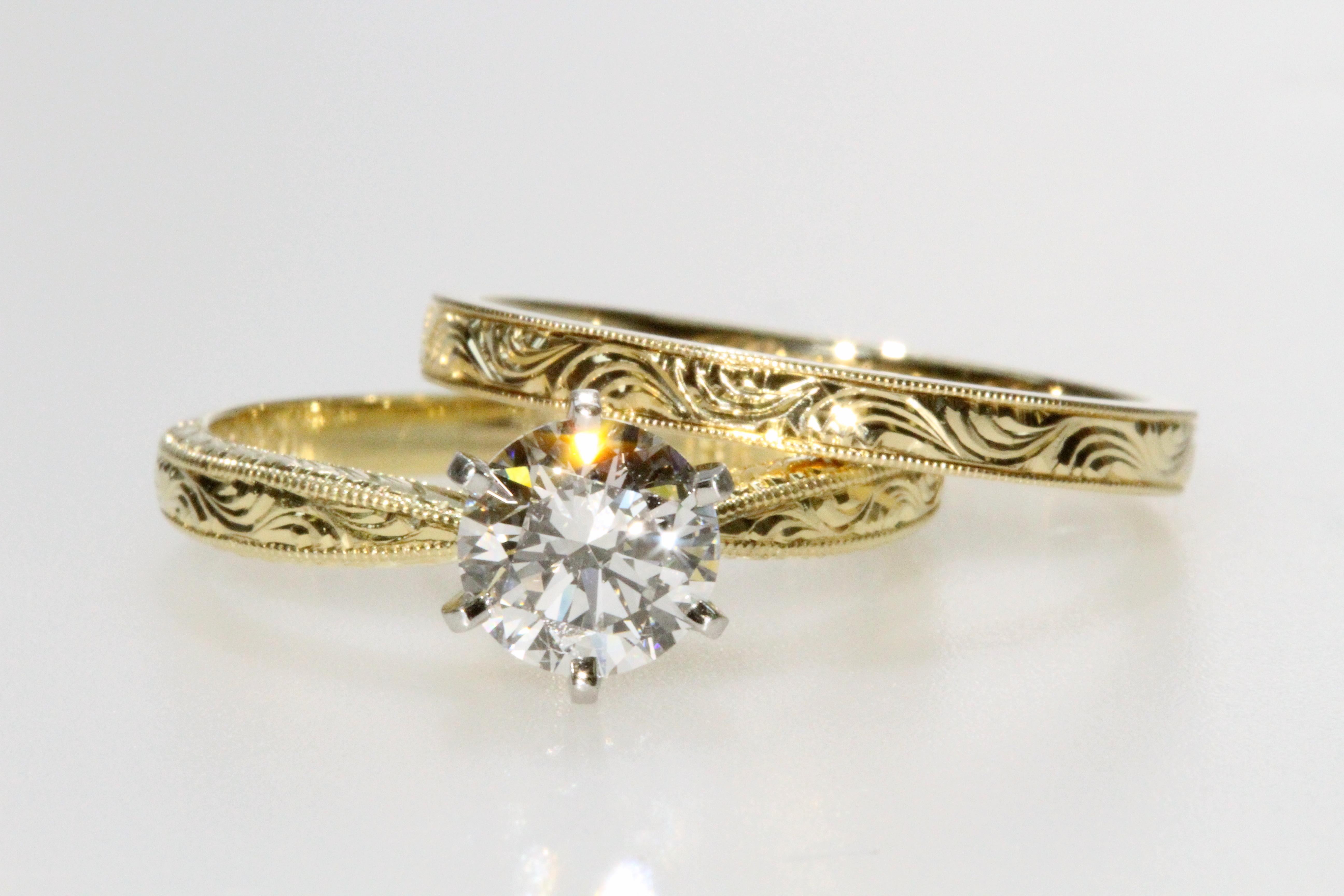 men women wedding bands boston ma boston ring and gem