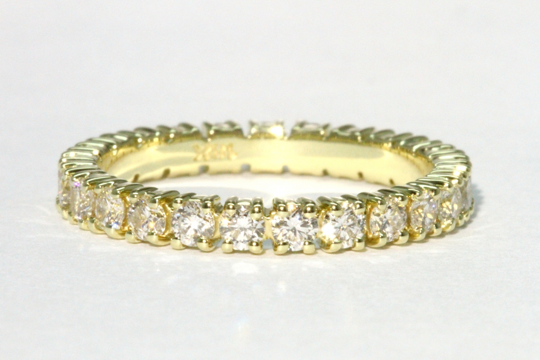 26 fabulous wedding rings boston